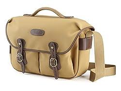 Billingham Hadley Pro Shoulder Bag
