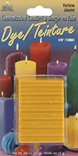 Best yaley candle making Reviews