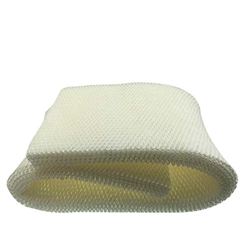 HIHEPA MAF2 Replacement Wicking Humidifier Filter for AIRCARE MA0600 MA0601 MA0800 & Kenmore 758 15408 154080 29988