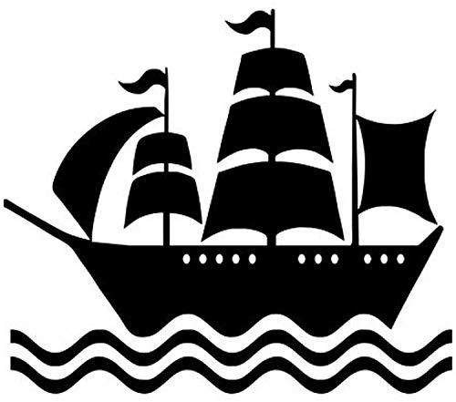 185 Unisex Throw Blankets,Godz-Illa Fondo De Pantalla, Mantas Unisex con Capucha, Manta Ultra Suave para Descanso De Niños Adultos,102x127cm