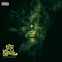 Rolling Papers (10th Anniversary) [2 LP]