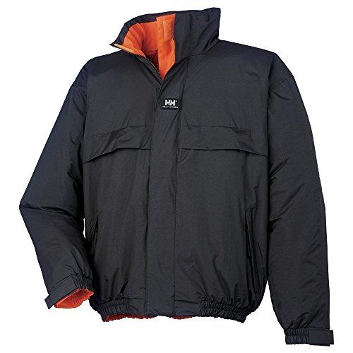 Big Sale Helly Hansen 73256-360-XL Motala Reversible Jacket