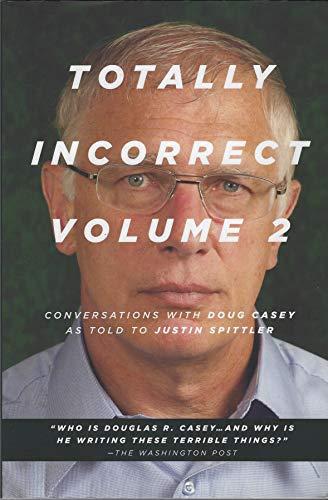 Totally Incorrect Volume 2