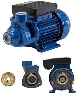 comprar comparacion BCN bombas - Bomba de agua periférica pe-50 M (Monofásica)