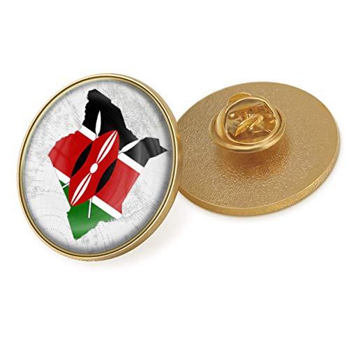 Escudos Kenia
