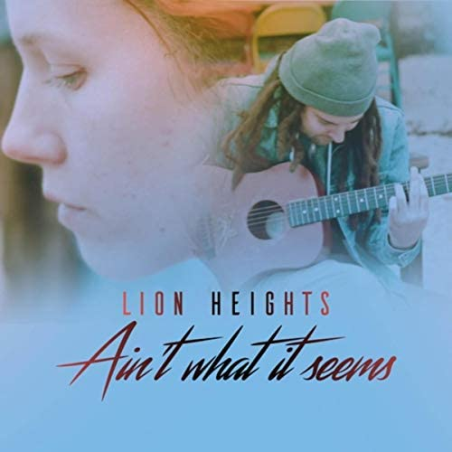 Lion Heights