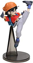 SWEETDAY 8-30cm Dragon Ball Z SCultures Big Budoukai Series Action Figure Lazuli Nappa Raditz Goku Trunks Vegeta Satan Collection Model