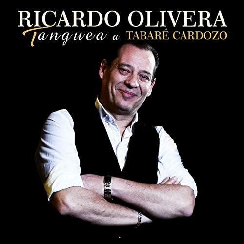 Ricardo Olivera & Julio Cobelli