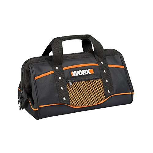 WORX WA0076 Universal Tool Tote Bag