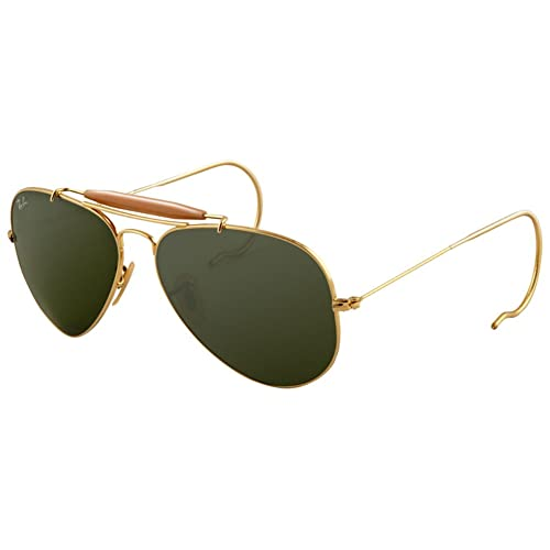 amazon mens ray ban sunglasses