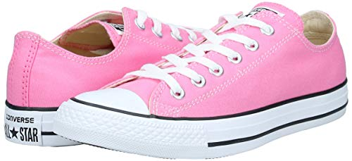Converse Chuck Taylor All Star-Ox Low-Top Sneakers - 5