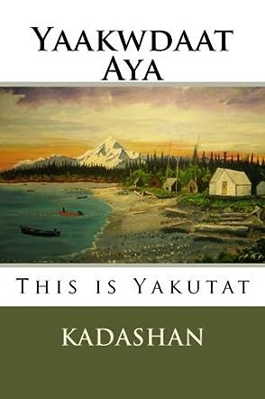 This is Yakutat