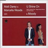 U Shine On (CD1)