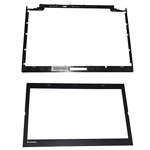 New LCD Front Bezel & Sheet Cover 04X5448 04X5465 for IBM Lenovo Thinkpad T440