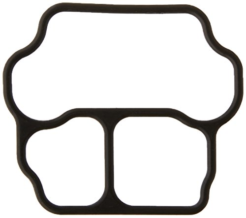 MAHLE G31654 Fuel Injection Throttle Body Mounting Gasket