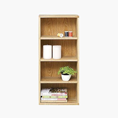 boekenkastje ikea
