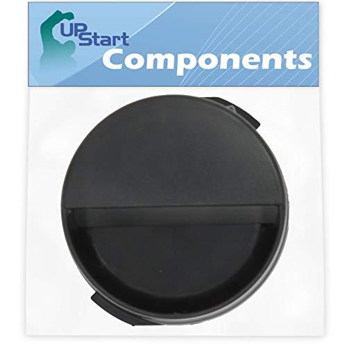 ghfcffdghrdshdfh Oil Filter Wrench Socket cap Remover Tool for Highlander Lexus Toyota