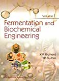 Fermentation and Biochemical Engineering: Volume 1...