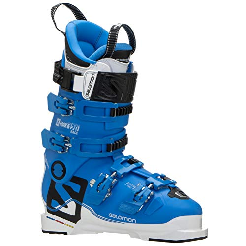 SALOMON X-Max Race 120 17/18