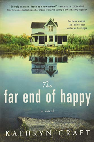 Image of The Far End of Happy