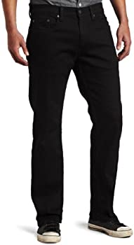 Levi's Men's 559 Relaxed Straight Jeans