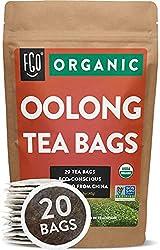 FGO Organic