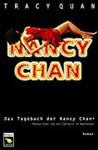 Nancy Chan