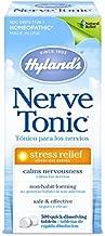 Best nerve tonic foods Reviews
