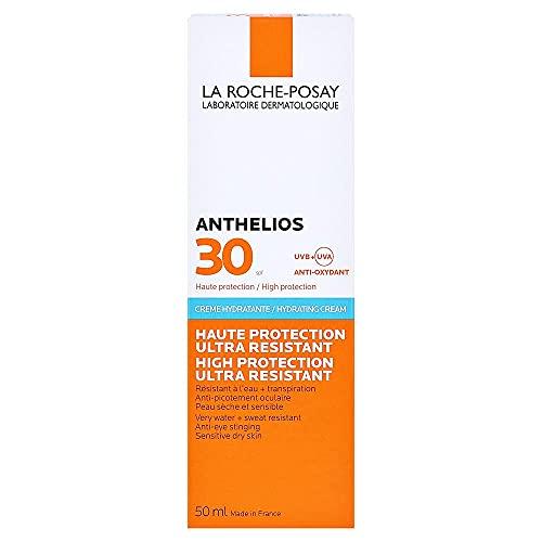 L'Oreal Deutschland Roche-Posay Anthelios Ultra Creme Lsf 30, 50 Ml