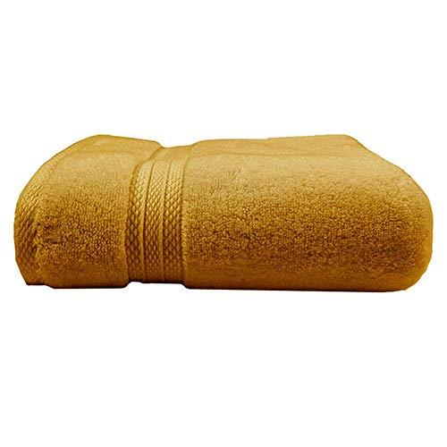 Garnier-Thiebaut - Drap de Douche - Elea - 100% Pur Coton
