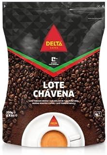 comprar comparacion Café Delta - granos tostados 250gr