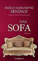 Das Sofa: Roman