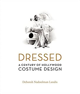 Best dressed a century of hollywood costume design Reviews