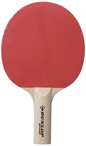 Dunlop Tischtennisschläger TT10 Terminator Mehrfarbig