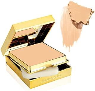 Elizabeth Arden Flawless Finish Sponge-On Cream Makeup, Softly Beige, 23g