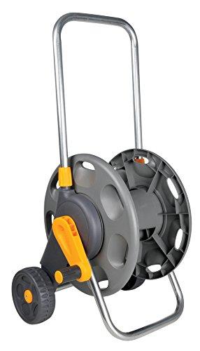 Hozelock - Carro portamangueras para 60 m de 12,5 mm -