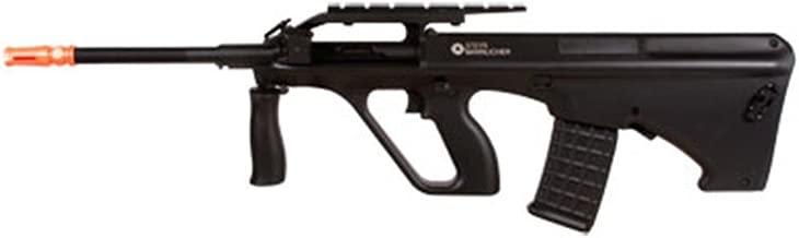 ASG 50026 Steyr AUG A2 Airsoft Rifle Value Pack