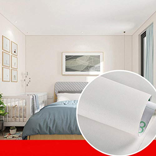 5 m x 10 m de películas decorativas autoadhesivas, papel pintado para renovación de muebles, vinilo impermeable para pared de cocina, gabinete de habitación