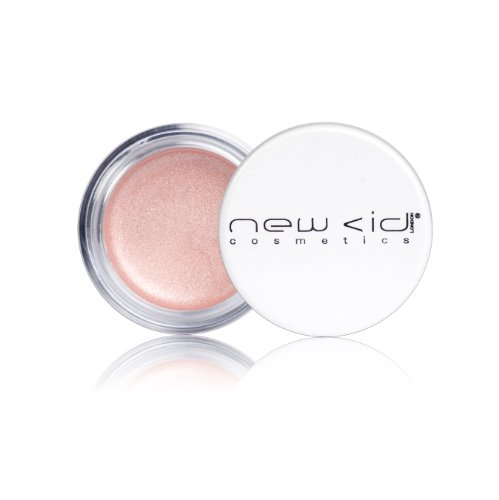 New CID Cosmetics i-Colour Ombre à paupières mousse Tourmaline