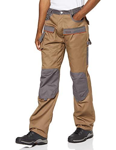 Panoply Mach2 - Pantalón de Trabajo