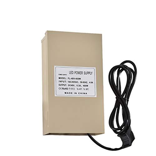 calefactor 350w fabricante Lifyn2