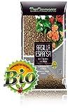 tercomposti argilla espansa 10 litri