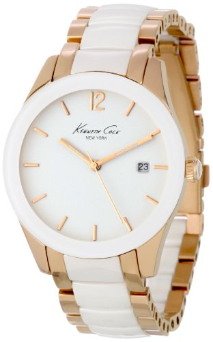 Kenneth Cole KC4739