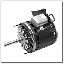 Garland 2485800 MOTOR, CONVECTION OVEN for Garland - Part# 2485800 (2485800)