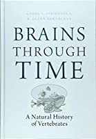 Brains Through Time: A Natural History of Vertebrates