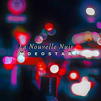 La Nouvelle Nuit