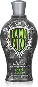 Best mens tanning lotion Reviews