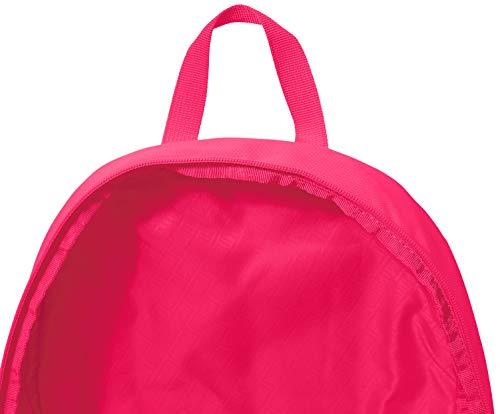 PUMA Phase Backpack Mochilla Unisex adulto