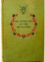 Landmark Swamp Fox of the Revolution