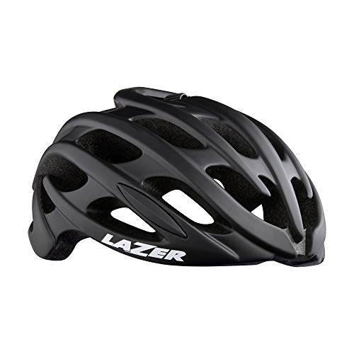 Lazer Blade+ cheap Road Bicycle Helmet